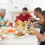 5 Tips for a Heart-Healthy Holiday Season