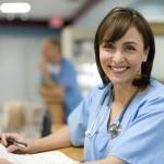 Should I Get a Nursing License in Each State I'm Interested in?