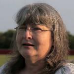 What We Do Matters: RNnetwork Nurse Responds to Texas Fertilizer Plant Explosion