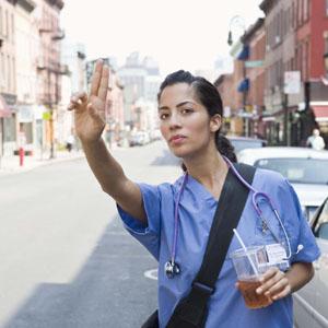 Traveling Nurse Jobs Agency Nursing Travel Rn Download Pdf