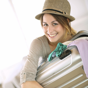 What To Bring On Your Travel Nursing Assignment