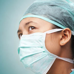 Preventing ebola's spread