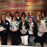 RNnetwork Hosts 11 Travel Nurses for Panel