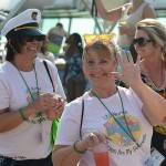 Join RNnetwork on the 2015 Scrubs Cruise