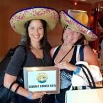 Scrubs Cruise 2015: Celebrating National Nurses Week