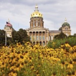 Travel Nursing Destination Spotlight: Iowa