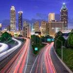 Travel Nursing Destination Spotlight: Georgia