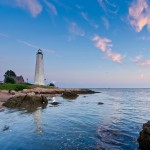Travel Nursing Destination Spotlight: Connecticut