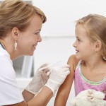 Travel Nursing: Pediatric
