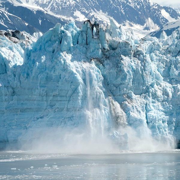 travel nurse jobs in Alaska