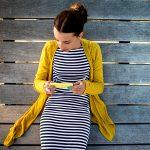 5 Reasons Nurses Should Join Instagram