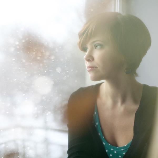 Beating seasonal affective disorder