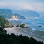 Travel Nursing Spotlight: Oregon