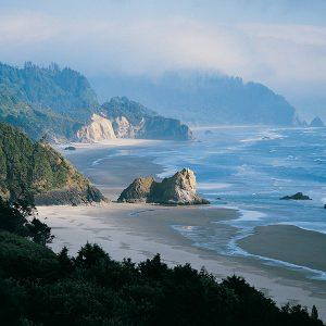 Travel nursing jobs in Oregon