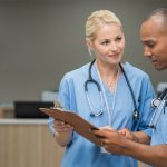 5 ways to get promoted and advance your nursing career
