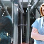 How travel nurses avoid homesickness
