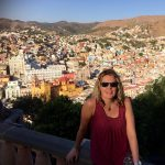 Emergency medicine travel nurse gives back in Mexico