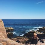 Travel Nursing Jobs in Maine