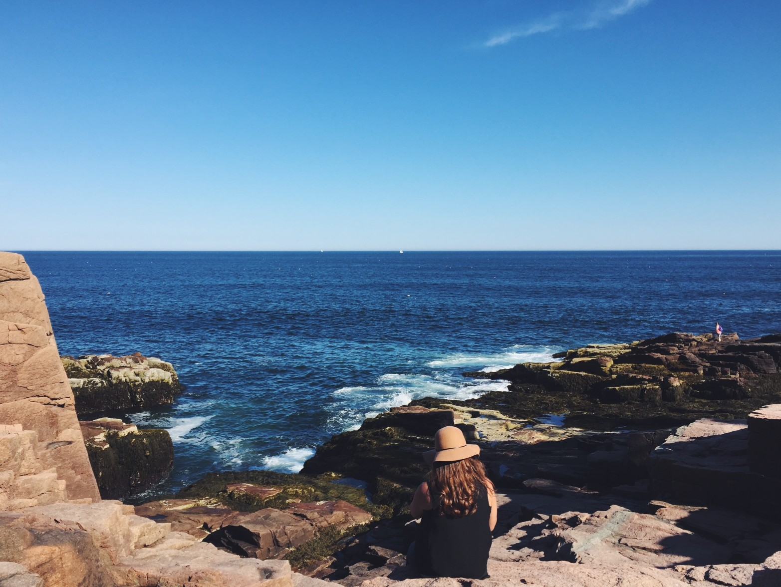 Travel Nursing Jobs in Maine