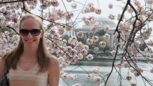 Veteran shares advice for prospective travel nurses