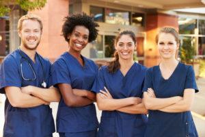 RNnetwork Nurse Loyalty Program