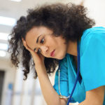 Unhappy with work - signs it's time to look for a new nursing job