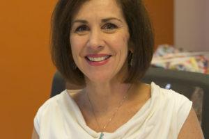 Lynne Gross