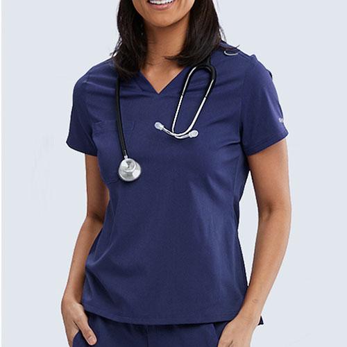 Image result for uniforms for nurses
