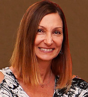 Debi Scarola