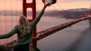 travel nurse - pay FAQ
