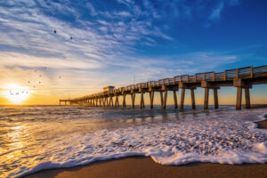 places you can recover from nurse burnout